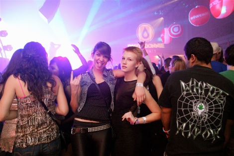 Girls-Tritonal-Austin