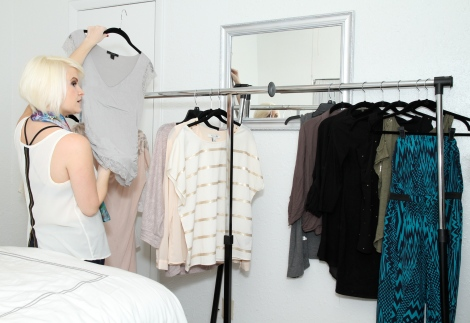 Allison-Taylor-Moseley-Stylist